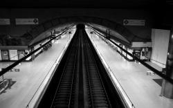 00897_madridsubway.jpg