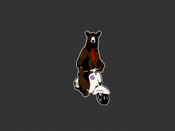 bear_scooter.png