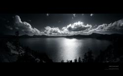 crater_lake_west.jpg