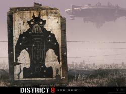 district9_001.jpg