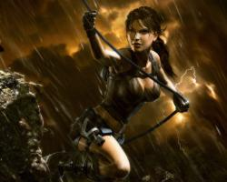 gam_lct_001-CW08-83 - tomb raider under.jpg