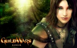 guildwars_wallpaper_highres-ranger-closeup-ws1920.jpg