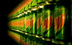 mountaindew_wall.jpg