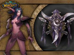 nightelf-icon-1600x.jpg
