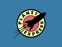 planet_express.png