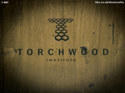 torchwood_001.jpg