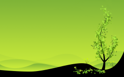 wallpaper_green.png